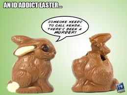 Easter Meme Funny - addict easter funny pictures quotes memes funny images funny
