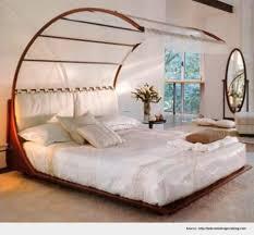 bedroom best unique bedroom design for couple 0 unique bedroom
