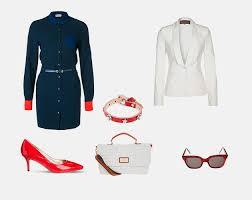 pour le de bureau comment s habiller au bureau nouveau