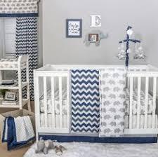 Elephant Crib Bedding Set Crib Bedding Set Elephant Grey Elephant Crib And Nursery