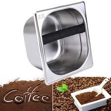kaffee abfall kaufen billigkaffee abfall partien aus china kaffee