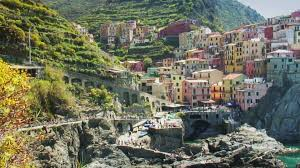 Manarola Italy Map by Manarola In Cinque Terre Italy Youtube
