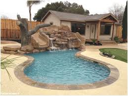 design your own pool online best home design ideas