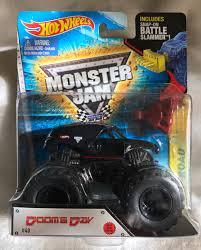 monster truck jam houston 2015 doomsday wheels wiki fandom powered by wikia
