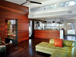 modern wood wall wood wall living room widaus home design