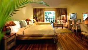 amazing bedroom asian bedroom decor bedroom cool bedroom decor ideas amazing bedroom