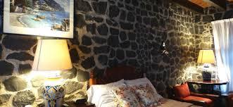 hotel hacienda de las flores san miguel de allende