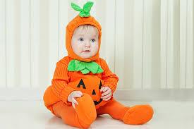 baby halloween costume 2017 halloween costumes ideas halloween