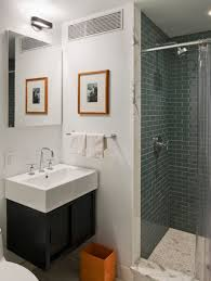 Modern Sinks Modern Sinks Enhance Any Home Today Modern Interior Design
