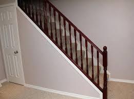 Home Depot Stair Railings Interior Stair Railing Indoor Interior Stair Railings Indoor Stair Railing