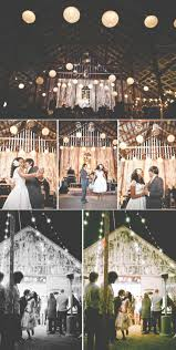 rustic wedding venues in southern california wedding venues southern california lovely rustic barn wedding