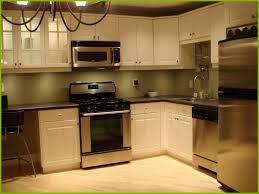 cost of kitchen cabinets per linear foot 12 amazing kitchen cabinet linear foot pricing photograph