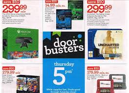 more black friday gaming deals revealed in toys r us ad gamespot