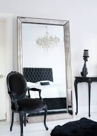 schwarzes schlafzimmer viac ako 25 najlepších nápadov na pintereste na tému schlafzimmer