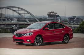 nissan sylphy 2016 nissan models images wallpaper pricing and information