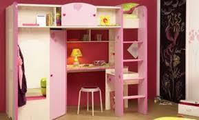 bureau zoe bureau zoe conforama meubles bureau tables de bureau bureau 39