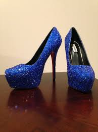 how to make a 6 000 pair of christian louboutin heels for 40
