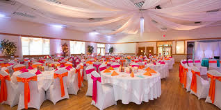 cheap wedding ceremony and reception venues cherry hill ballroom weddings get prices for wedding venues in md