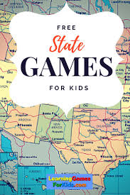 United States Atlas Map Online by Best 25 Map Games Ideas On Pinterest Couple Games Games For