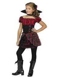 Cheap Vampire Halloween Costumes Vampires Girls Costumes Cheap Halloween Costumes