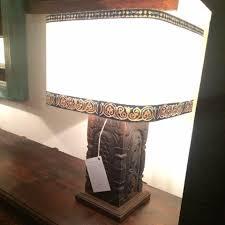 Bad Design Furniture Pakistani Pak Turk Carpets U0026 Furniture U0027s Home Facebook