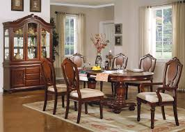 Dining Room Furniture Indianapolis Furniture Stores Kent Cheap Furniture Tacoma Lynnwood