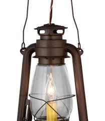 rustic lantern pendant light luxurious ellis silver pendant nickel brushed lantern pendant