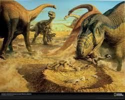 Jurassic World Bedroom Ideas Dinosaur Wallpaper For Bedroom Piazzesi Us