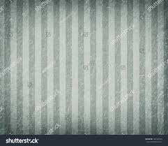 gray wall texture strips background interior stock illustration