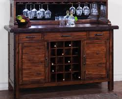 Cabinet Corner Bemidji Mn Wonderful Photograph Cabinet And Granite Marvelous Filing Cabinet