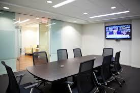 dorma glass doors united capital bethesda md conference room dorma 150 agile