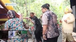 download mp3 laki dadi rabi download mp3 songs free online laki dadi rabi d i nada