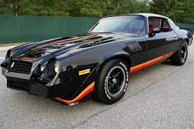 79 camaro z28 for sale amazing 1979 camaro z28 about remodel vehicle decor ideas with