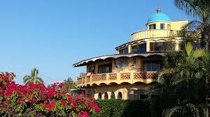 villa corona del mar htl rincon de guayabitos mexico booking com
