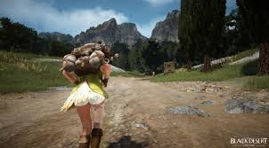 best online class black desert online which is the best class to use vg247