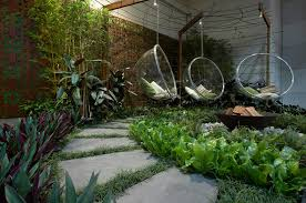 show gardens landscape projects by rolling stone landscapes