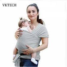 siege ergonomique bebe prix doux bébé kangourou wrap 12 couleurs porte bébé ergonomique
