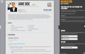 create your own resume template resume template my free word download designs intended for