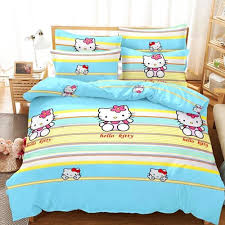 buy bedsheet fabric cheap cotton from trusted bedsheet fabric