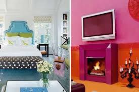 design basics color schemes via color wheel tiletramp