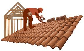 how residential roof maintenance will save you money in the long