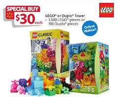black friday 2016 best toy deals toys n bricks lego news site sales deals reviews mocs blog