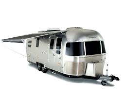 airstream travel trailers floor plans airstream travel tailer all models and floorplans
