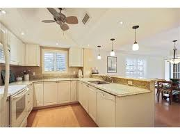Naples Kitchen And Bath by Search Naples Bath And Tennis Real Estate Listings Naples Homes