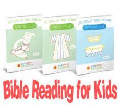best 25 daily bible reading plan ideas on pinterest bible