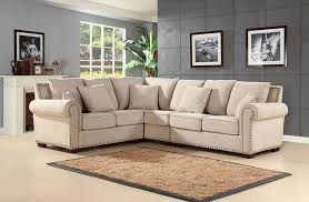 sectional couches big lots white corner shade floor l rectangle