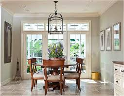 arredare sala pranzo inspirational arredare la sala unico idee per la casa