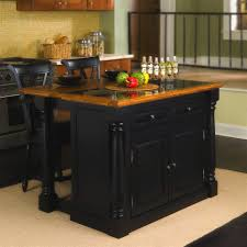 kitchen room awesome kitchen island table combination modern