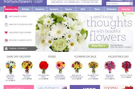 discount flowers fromyouflowers april 2018 promo codes and discounts finder