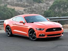 mustangs cars for powersteering 2016 ford mustang review j d power cars
